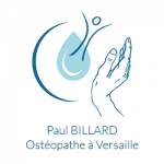 Paul Billard