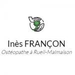 Inès Françon