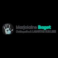 Ostéopathe pour bébé près de Muret, Marjolaine RAGOT