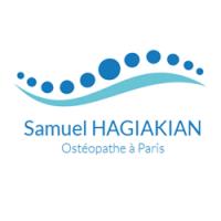 Séances d'ostéopathie pour femmes enceintes à Paris 19