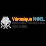 Véronique NOEL, ostéopathe D.O. à Aubel