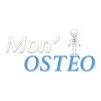 Cabinet ostéopathie Villiers-sur-Marne – Mon Osteo'