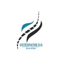 Ostéo Olivier NTSIBA