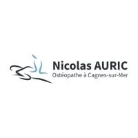 Nicolas AURIC