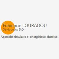 Ostéopathe-biokinergiste à Paris - Fabienne LOURADOU
