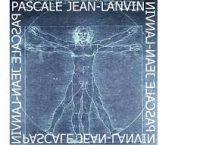 Ostéo fluidique Pontoise – Pascale LANVIN