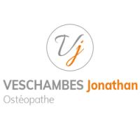 Ostéopathe VESCHAMBES Jonathan