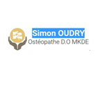 Ostéopathe D.O à Sarlat-la-Canéda – Simon OUDRY