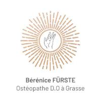 Mme Bérénice Fürste